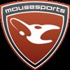 MouseSpoers Logo